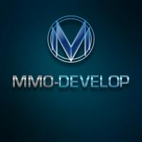 mmo-develop.ru